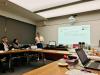 4-meeting-5