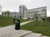 city-of-glasgow-college
