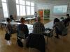 me-11-2-2020-net-ent-module-presentation